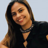 Shirley Ribeiro Carvalho